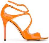 Jimmy Choo 'Lance 115' sandals