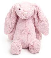 Jellycat Tulip Bunny Plush Toy