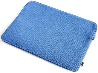 "Hay Hue 15.6"" laptop case"
