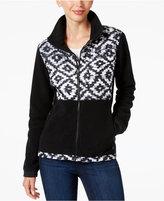 The North Face Denali Fleece Jacket