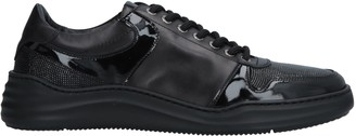 GIOVANNI CONTI Low-tops & sneakers