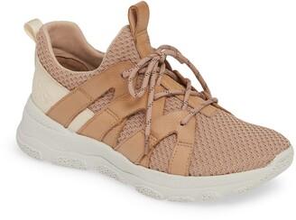 OTBT Unison Sneaker