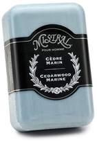 Mistral Cedarwood Marine Soap by 8.8oz)
