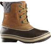 Sorel Girls' Slimpack II Boots (Youth Sizes 1 - 7)