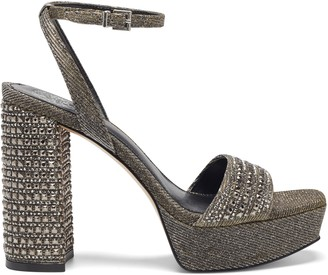 Vince Camuto Chastin2 Platform Sandal - Excluded from Promotions