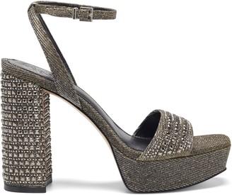 Vince Camuto Chastin2 Platform Sandal