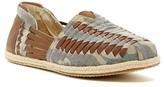 Toms Huarache Slip-On Shoe