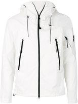 C.P. Company zip up jacket