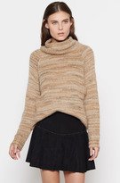 Joie Charis Sweater