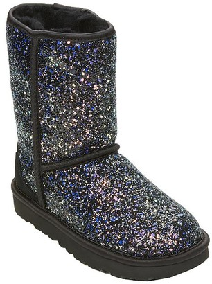 UGG Classic Short Cosmo Boots