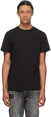 Neighborhood Three-Pack Black C-Crew T-Shirt