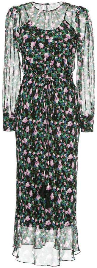 Veronica Beard Tatum dress