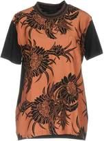 Prada T-shirts - Item 12025444