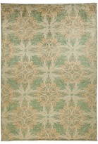 """Bloomingdale's Oushak Collection Oriental Rug, 6'1"""" x 8'9"""""""
