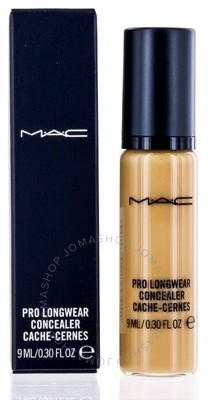 Mac Cosmetics / Pro Longwear Concealer Nc30 .30 oz (9 ml)