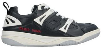 Damir Doma x LOTTO Low-tops & sneakers