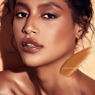 Fenty Beauty By Rihanna Cheeks Out Freestyle Cream Bronzer