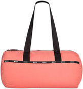 Le Sport Sac Travel System Simple Extra-Large Duffel
