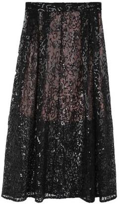 Max Mara Long skirt