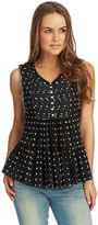 Free People State of Grace Tank Top