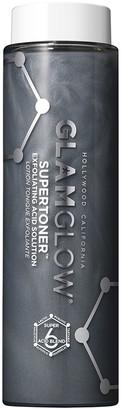 Glamglow SUPERTONERTM Exfoliating Pore Clarifying Acid Solution, 6.7 oz./ 200 mL