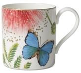 Villeroy & Boch Serveware, Amazonia Teacup