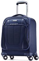Samsonite Silhouette Sphere 2 17-Inch Spinner Carry-On Luggage