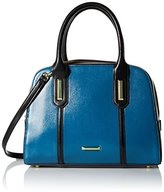 Anne Klein Show Off Satchel Bag