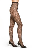 Pretty Polly Women's Shell Net Tights
