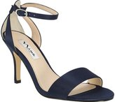 Nina Women's Venetia Dress Sandal
