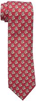 Star Wars Men's BB 8 All Over Tie