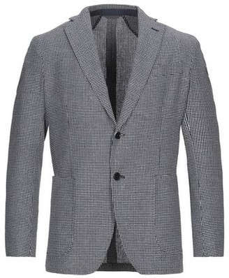 Tombolini Suit jacket