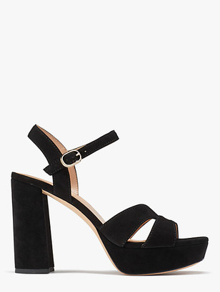 Kate Spade Delight Sandals