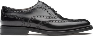 Church's Burwood 7 W Oxford shoes