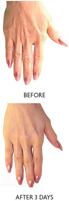 Mirenesse Power Lift Active Hand & Body Balm Set
