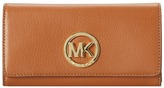 MICHAEL Michael Kors Fulton Carryall Clutch Handbags