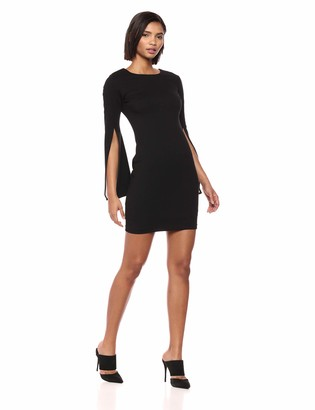 Bailey 44 Women's Daddy Cool Ponte Dress