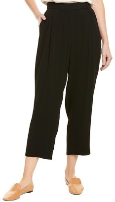 Nicole Miller Trouser Pant
