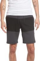 Nike Men's Sb Everett Colorblock Shorts