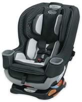 Graco Extend2FitTM Platinum Convertible Car Seat in MaveTM