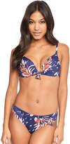 Chantelle Mahana Push Up Bikini Top