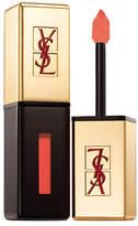 Saint Laurent Rouge Pure Couture Vernis