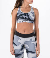 Reebok Women's Hero Power Sports Bra 2.0