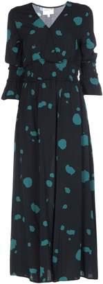 Michela Mii MII Long dresses