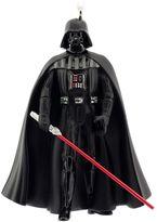 Hallmark Star Wars Darth Vader Christmas Ornament by