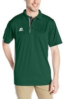 Russell Athletic Men's Game Day Polo