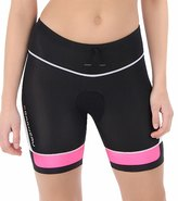 "Louis Garneau Women's Pro 6"" Tri Shorts 44771"