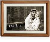Nambe Hayden Frame, 4 x 6