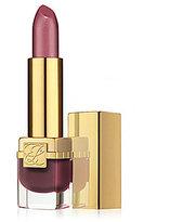 Estee Lauder Pure Color Vivid Shine Lipstick Chrome Effect
