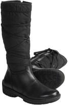 Regence Denver Hayes Realta Boots- Leather (For Women)